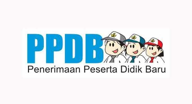 PPDB sebagai Tujuan Umum dan Khusus