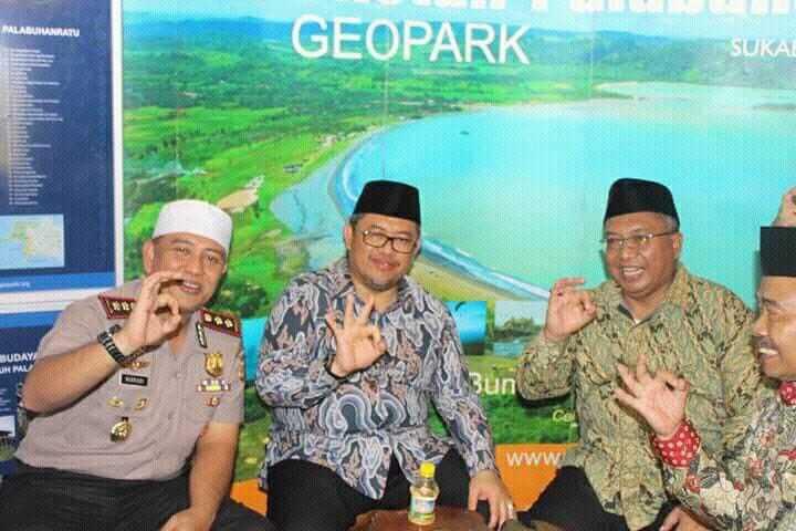 Aparatur Tidak Netral, Pilgub Jawa Barat Mau Dibawa ke Mana?