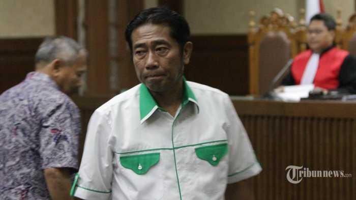 """Akankah PBB Kian Kuat jika Fungsionaris PPP dan Haji Lulung """"Bedol Desa""""?"""