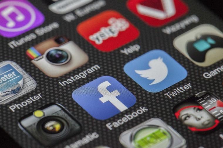 Jurnalis Harus Bijak Saat Menyampaikan Pandangan Politik di Media Sosial