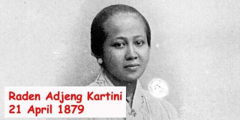 Sosok Kartini di Lingkungan Kerja