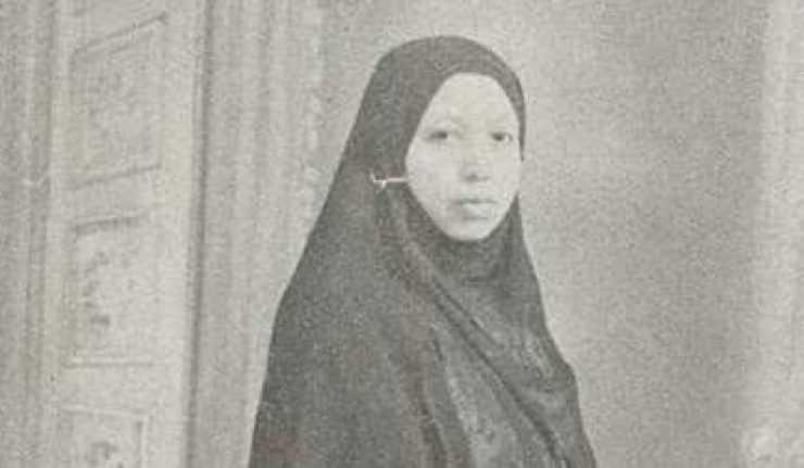 Rahmah El-Yunusiyah, Wanita Minang yang Menginspirasi Rakyat Mesir