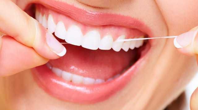 Cara Memutihkan Gigi dengan Banyak Cara
