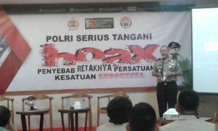 Akses Internet 8-11 Jam, Tanpa Ponsel Orang Indonesia Hanya Hidup 7 Menit?