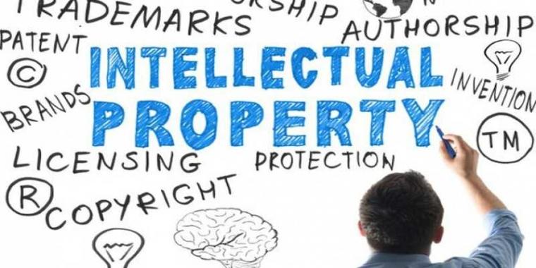"""Hari Intelektual Sedunia"" Ditandai dengan Tidak Dihargainya Karya Anak Bangsa"
