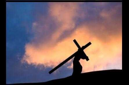 Ketika Yesus Dihina