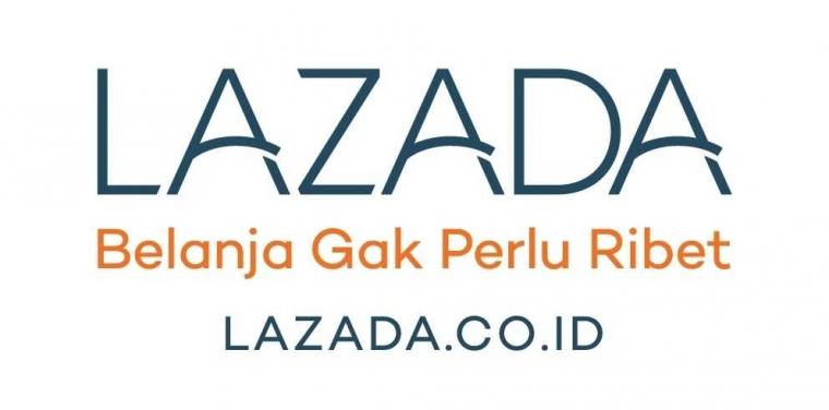 """Belajar dari """"Social Media Manager"""" Lazada"""