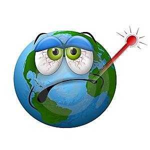 Puisi │Ibu Bumi, Ini Cerita dan Pesanku untuk Anak Cucuku