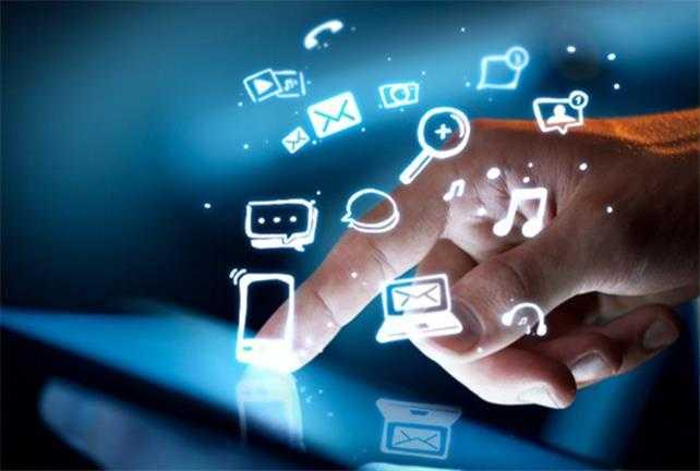 Dampak Analisa Perilaku Pengguna Internet Berdasarkan Data