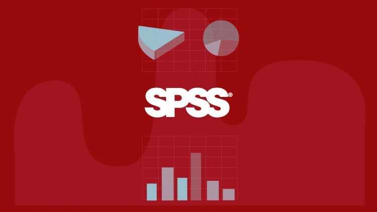 Dua Fitur Penting yang Bisa Anda Gunakan dari SPSS