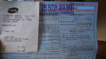 Ditilang Polisi Ini Cara Tebusnya Di Jakarta Timur Halaman