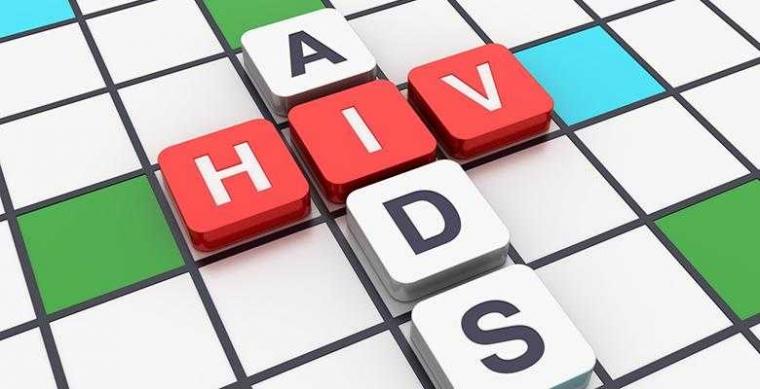 [AIDS di Kabupaten Banjar, Kalsel] Penularan HIV/AIDS Bukan Akibat Hubungan Seks?