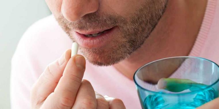 Menyiasati Waktu Minum Obat Selama Bulan Puasa