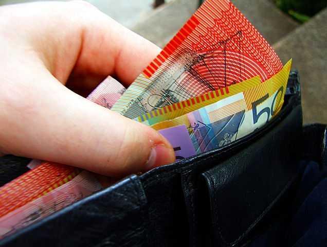 Tips Mudah Menambah Uang Saku bagi Mahasiswa