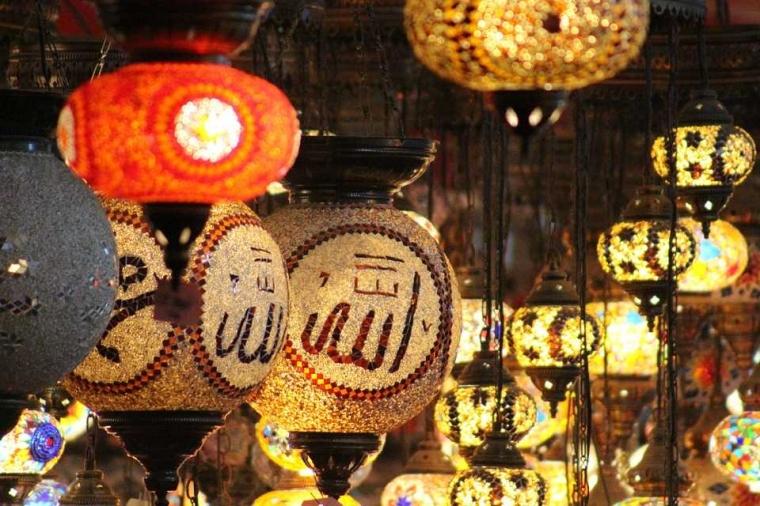 Sebagai Nonmuslim, Bolehkah Saya Ikut Rindu Ramadan?