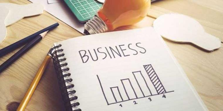 Ingin Bisnis Terus Berkembang dari Waktu ke Waktu? Ini Tipsnya!