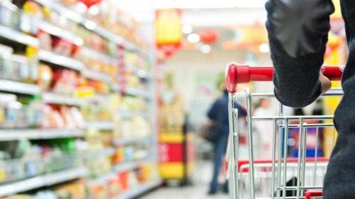 Agar Belanja Jelang Ramadan Tak Menguras Dompet dan Waktumu, Begini Caranya!