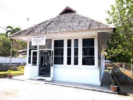 Melongok Jejak Bung Karno di Gorontalo