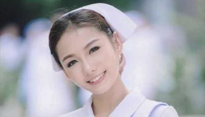 Kekasih Suster Yuni Itu Telah Pergi