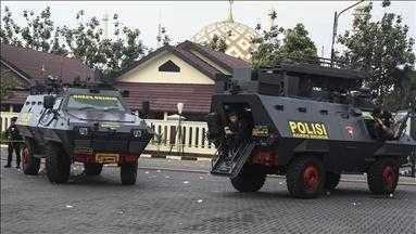 Teror di Indonesia, NII dan ISIS
