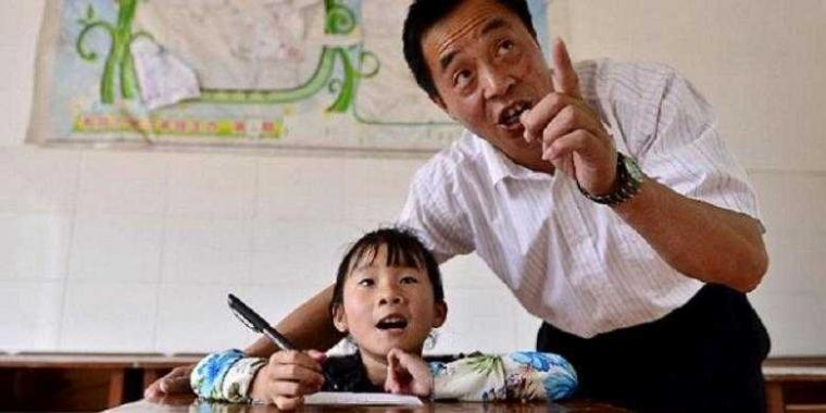 """SOFTENER"", Kiat Menjadi Seorang Guru yang Baik"