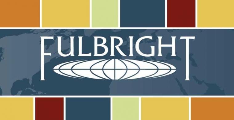 3 Most Prestigious Fully Funded Scholarships