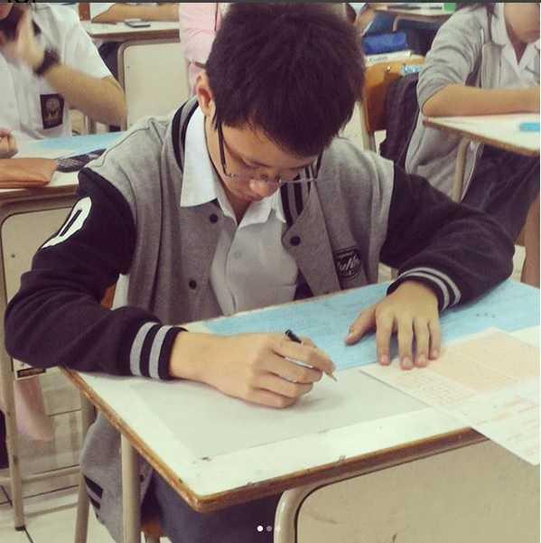 Pelajar Indonesia Catat Prestasi Membanggakan Pada Kompetisi Matematika Internasional