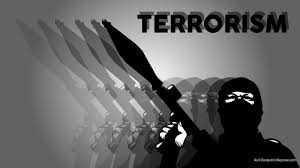Awal Mula Kata Teroris?