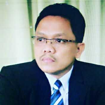 Indonesia Darurat (dalam) Beragama?