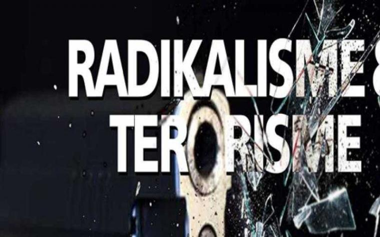 """Analisa """"Kedai Kopi"""" tentang Terorisme hingga Pesan Khusus untuk Ustaz Somad"""