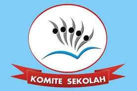 Komite Sekolah Sesuai Regulasi Terkini