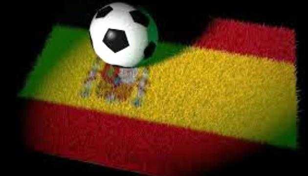 Liga Spanyol Membuktikan Dirinya yang Terbaik?