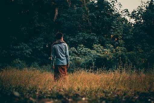 """Meramalkan"" Kualitas Ibadah Puasa dari Bagaimana Mempersiapkannya"