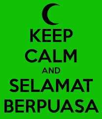 Ramadhan, Bulan Perjuangan Umat Lintas Agama di Indonesia