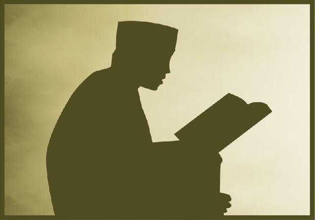 Ramadan sebagai Bulan Pendidikan bagi Hawa Nafsu