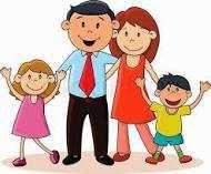 "Program ""Happy Family"""