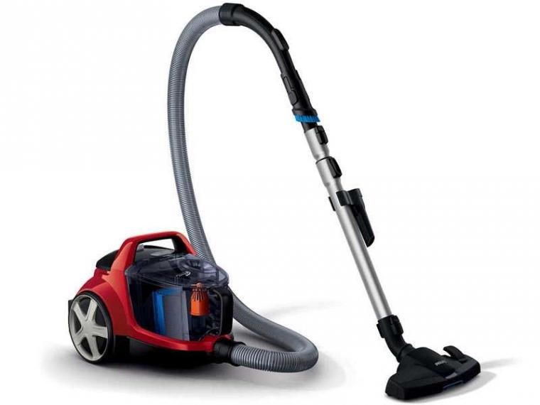 (Humor Santri) Banser dan Vacuum Cleaner