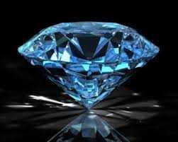 Mau Beli Berlian Asli atau yang Terjangkau?