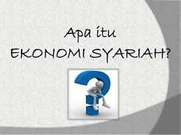 Mengenal Ekonomi dalam Islam