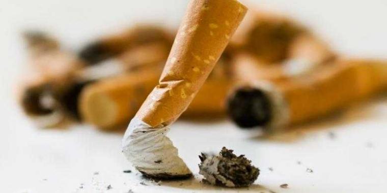 Analisis Kebijakan Cukai Rokok