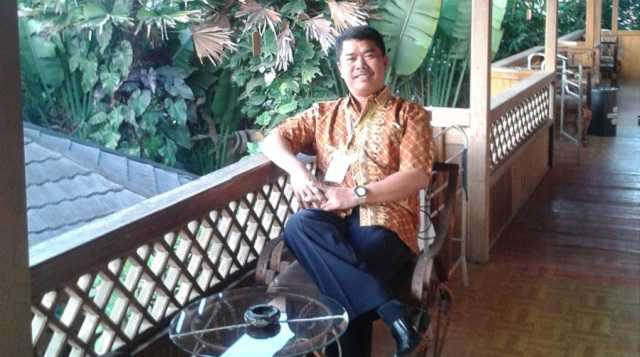 Pro Kontra Budaya Saling Menikah di Tengah Keturunan Toga Sihombing