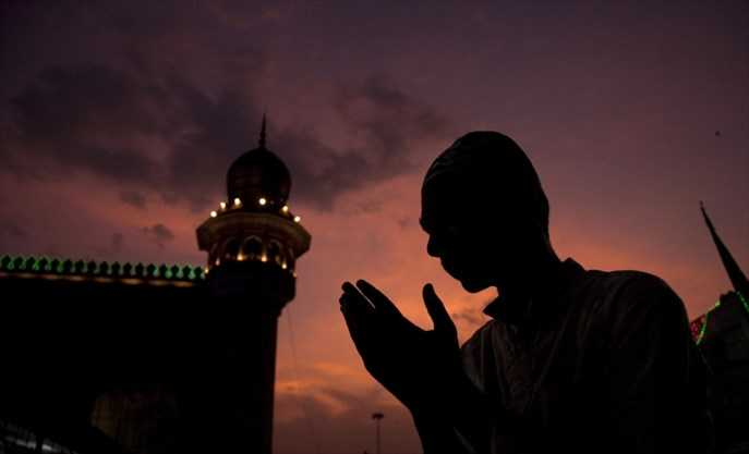 Ramadan Memupuk Kepedulian dan Solidaritas