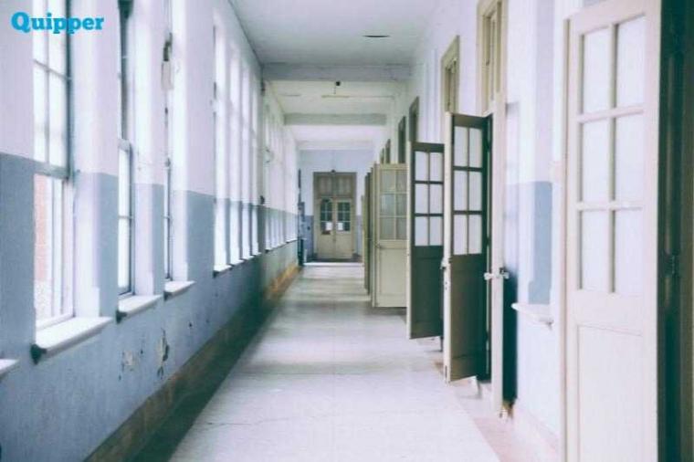 5 Hal yang Bikin Kangen Sekolah Pasca Lulus SMA Nanti