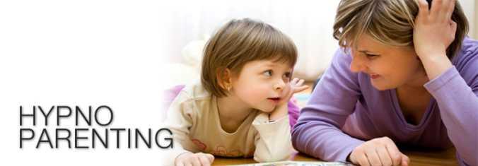 Perlukah Anak Dihipnotis Biar Baik? (Bagian 1)