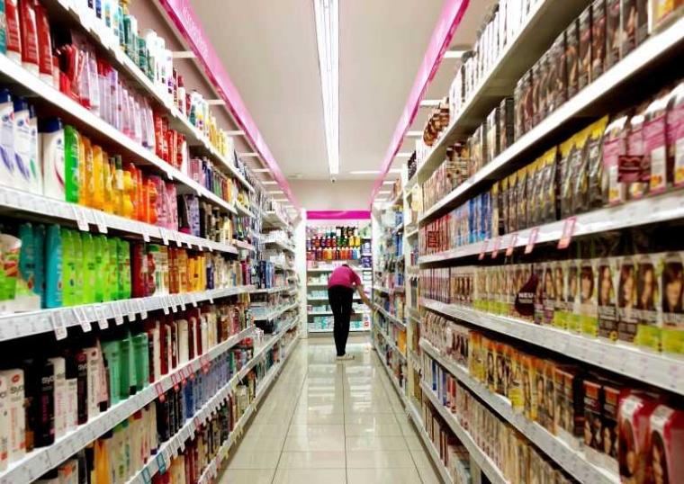 """Pengertian dan Fungsi """"Stock Opname"""" bagi Bisnis Retail dan Grosir"""