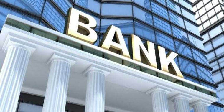 Bank Sistemik Bukan Bank yang Terancam Bangkrut