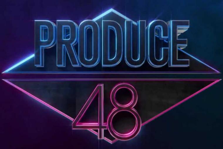 Produce48, Kpop dan Jpop dalam Satu Panggung