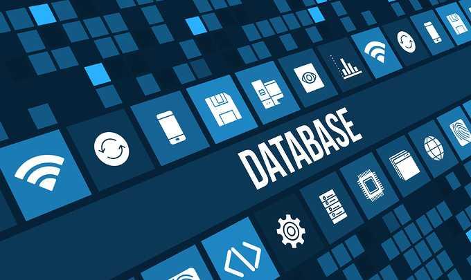 """Menjaga Keamanan """"Database"""" dari Upaya Pencurian Data"""