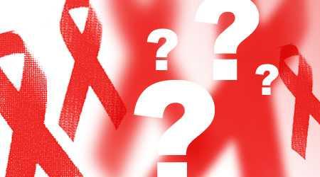 Berita AIDS di Jembrana Berkutat Soal Angka, Abaikan Epidemi di Masyarakat