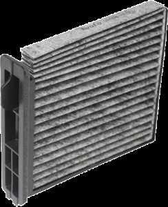 Apa Itu Filter Kabin AC Mobil? Ini Dia
